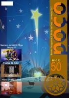 O Poço nº 50